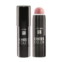 BV VITEX Румяна кремовые CHEEK COLOR тон 43