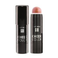 BV VITEX Румяна кремовые CHEEK COLOR тон 41