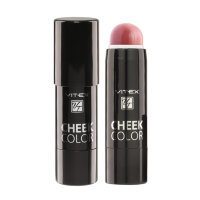 BV VITEX Румяна кремовые CHEEK COLOR тон 42